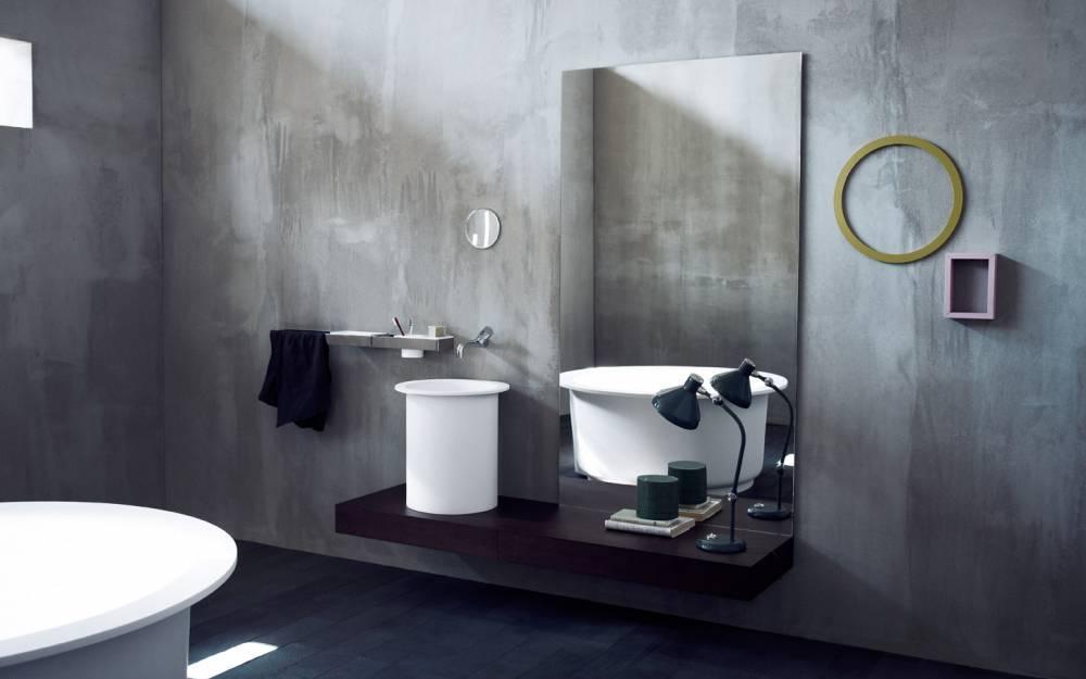outlet agape il bagno design agape