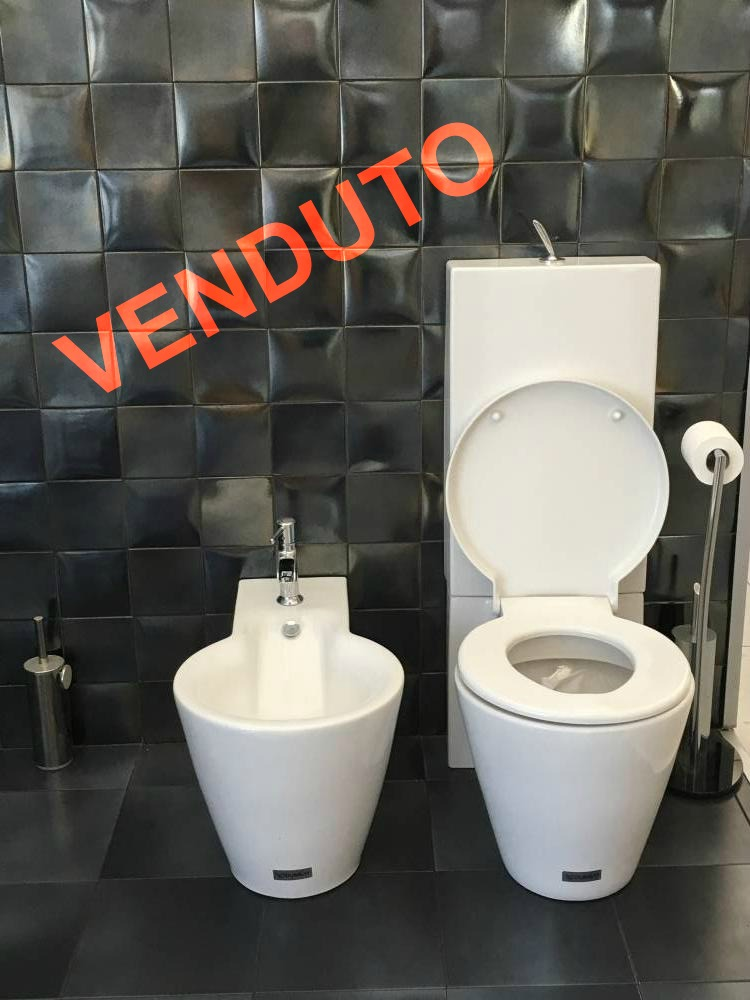 Duravit Sanitari Prezzi. With Duravit Sanitari Prezzi. Sanitari ...