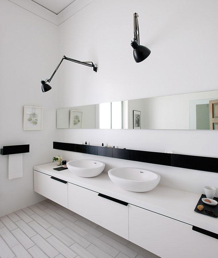 Vendita online rubinetteria for Agape accessori bagno