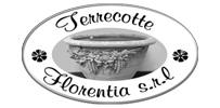 Terrecotte Florentia