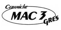 Ceramiche Mac 3