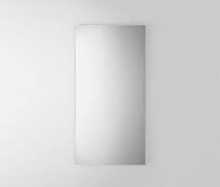 Specchio Nudo Agape