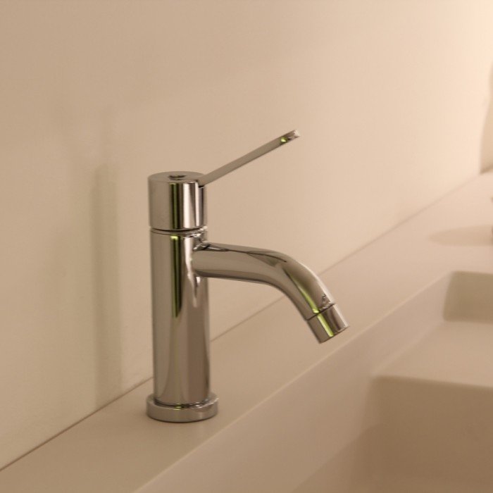 rubinetto-fez-agape