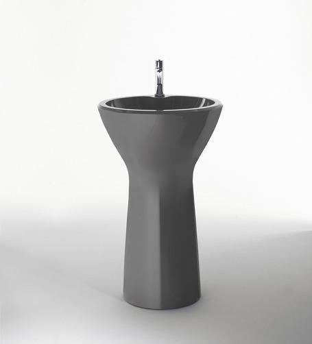 Lavabo Roto Agape