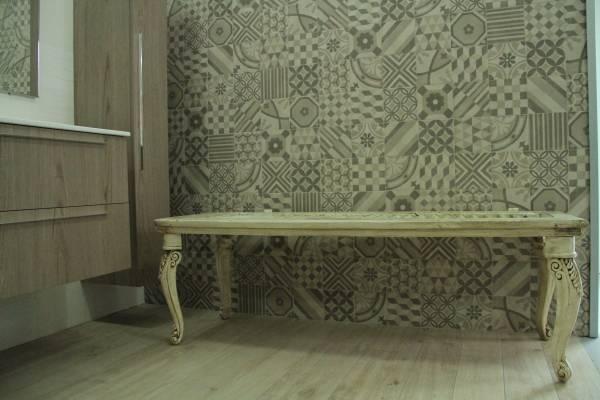 Persiana Tavolino