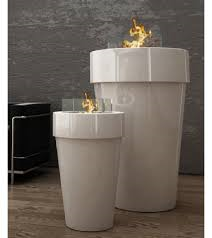 Fuoco bianco Maison Fire