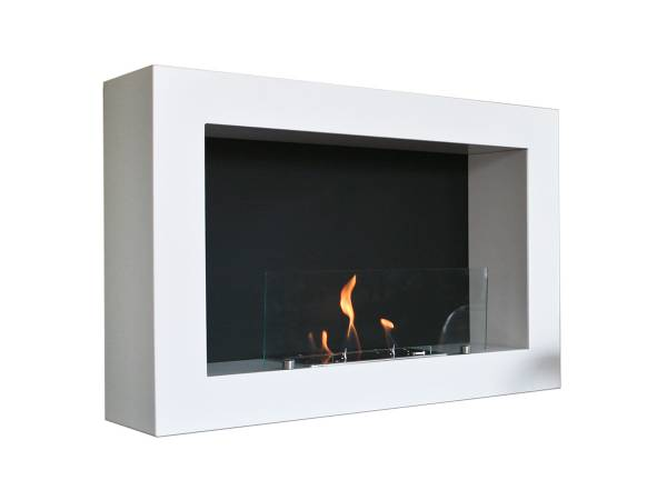 Aida Maison Fire
