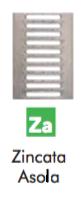 10x8x100 con Za
